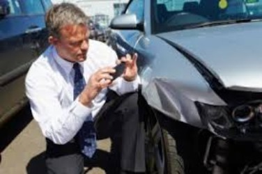 Personal Injury Legal Firm Kuna ID