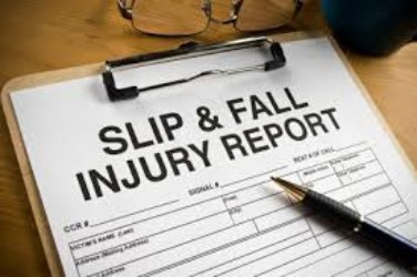 How To Sue A Store For Injury Fort Dodge IA