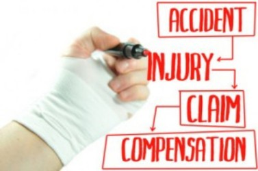 Store Injury Settlements Mackinaw City MI