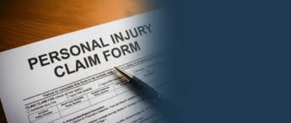 Injury Attorney Dougherty TX