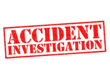 Accident Attorney Near Me Eldora IA