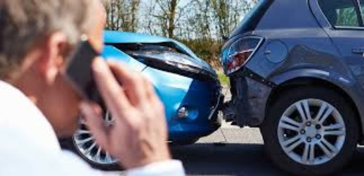 Accident Attorney Deep River IA