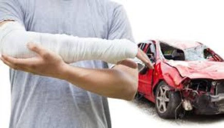 How Long Do Personal Injury Claims Take Oil City LA