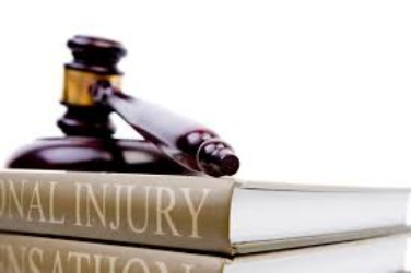 Injury Attorney Gladstone OR