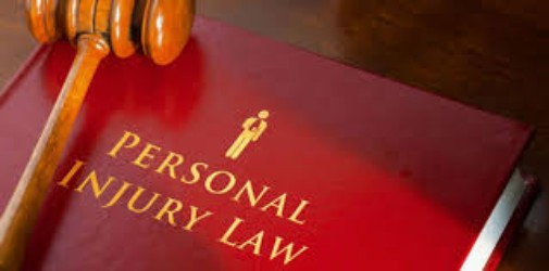 How Long Do Personal Injury Claims Take Fort Atkinson IA